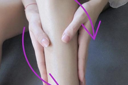 foot-massage-nguyen-son-137-Cách massage chân để có chân thon gọn