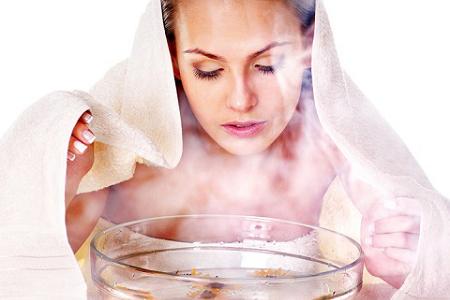 foot-massage-nguyen-son-137-3 cách xông hơi thảo mộc thải độc hiệu quả