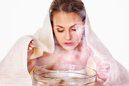 foot-massage-nguyen-son-137-Xông hơi trị cảm cúm  hiệu quả và đơn giản ngay tại nhà