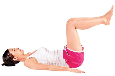 foot-massage-nguyen-son-137-Massage chân hồ chí minh và một số động tác đi kèm hỗ trợ tăng cường sức khỏe