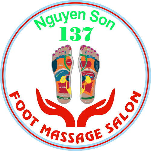 foot-massage-137-Nguyen-Son