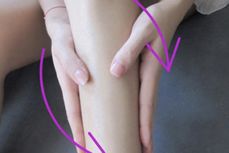 massge chân sài gòn NguyenSon137