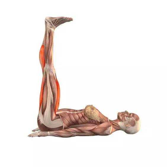 foot massage saigon